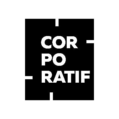 corporatif