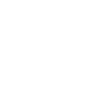 style-tout-inclus