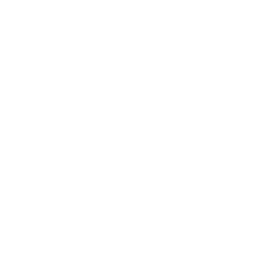 therapie-de-la-penderie